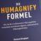 HUMAGNIFY_Buch-1